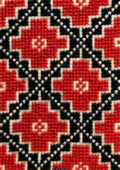 Olia Bseiso - Stained Glass, Wood Burning, and Embroidery Bargello Patterns, Blackwork Patterns, Needlepoint Patterns, Loom Patterns, Embroidery Patterns, Cross Stitch Cards, Cross Stitch Flowers, Cross Stitching, Cross Stitch Embroidery