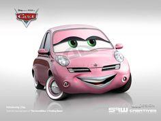 """pixar car""的图片搜索结果"