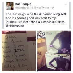 My customers have had some great results on the Forever Business, Forever Living Products, Fun Workouts, How To Become, Learning, Day, Fitness, Shop, Studying