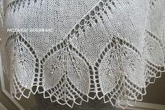 Crochet Neck Warmer, Knitting, Tricot, Canes, Shawl, Breien, Stricken, Weaving, Knits