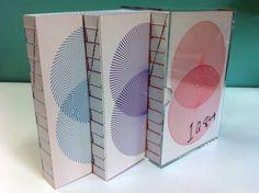 Murakami 1Q84 limited edition