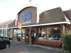 summer house rehoboth - Google Search