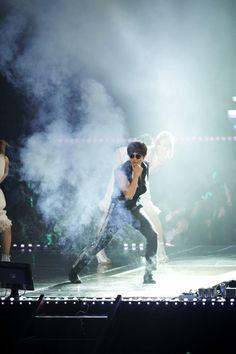 lee seung gi---2012 Hope Concert Press Photos