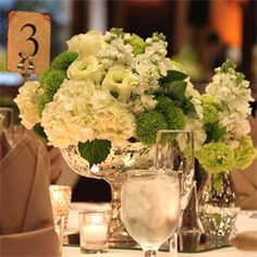 Wedding Decorations Sacramento Wedding Flowers On Pinterest Bridal Flowers Sacramento And Wedding