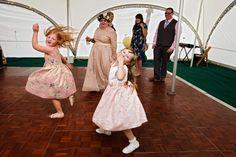 Bryony + John's Aldby Park Wedding Photography