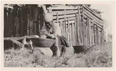 Catalina Lomas - Cahuilla - 1917 Native American Photos, Native American Indians, Borrego Springs, San Bernardino Mountains, Native Place, Man Crafts, Indian Village, San Jacinto, Indian Tribes