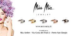www.missmia.it