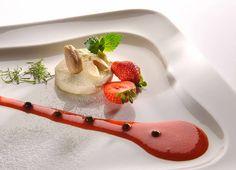 brillat savarin frais fromage - Google 検索