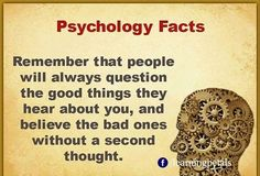 Mind blowing psychology facts that everyone should know and some of them will surprise you about human behavior. Especially 16 number fact is for you. Selfish Family Quotes, Father Love Quotes, Selfish People Quotes, My Life Quotes, Reality Quotes, Meaningful Quotes, Facts About Humans, Fun Facts About Life, Amazing Science Facts
