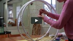 20150318 0160 on Vimeo Newborn Photography Props, Photography Backdrops, Children Photography, Newborn Pictures, Baby Pictures, Family Pictures, Dream Catcher Photography, So Cute Baby, Foto Newborn