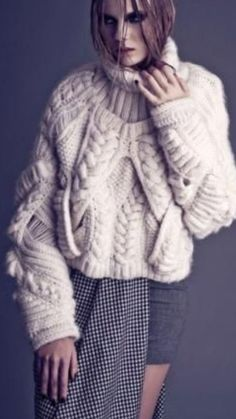131 Best cool knit images in 2019  9e176891d