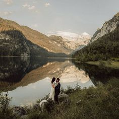 Wedding photographers (@weddingfaeriesphotography) • Instagram photos and videos Sister Love, Faeries, True Love, Photographers, Beautiful Places, Photos, Pictures, Wedding Photography, In This Moment