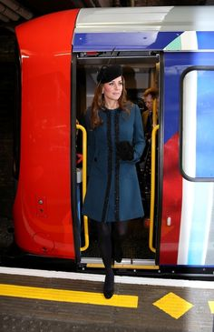 Kate Middleton.  /lnemnyi/lilllyy66/ Find more inspiration here: http://weheartit.com/nemenyilili