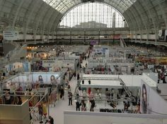 What you see at #Pure34
