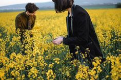 Image result for yellow aesthetic