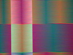 carlos cruz diez✖️Fosterginger.Pinterest.Com✖️No Pin Limits✖️More Pins Like This One At FOSTERGINGER @ Pinterest
