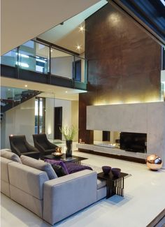 House Duk | Nico van der Meulen Architects