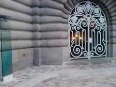 VISITE Les égouts de Paris entrailles de Paris d\'Aubriot ...