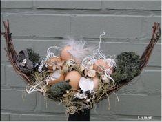 Ben je op zoek naar leuke en aparte decoratie-ideeën voor de Paasperiode? Wil je vrienden en familieleden verrassen met een zelfgemaakt Paa...