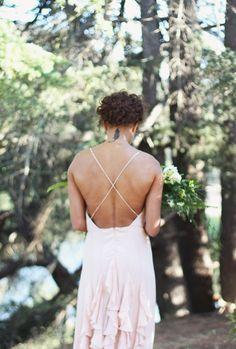 Credits: @alissanoellephotography // @briewalter // @celiagraceweddingdresses // @beautybykat12 // Graceline // @dishwishgirl // @bijonh