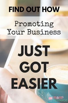 Have a business to promote but not enough time in the day to get it all done yourself? Have a Meet Edgar account that seriously needs a face-lift? Want to use Meet Edgar to it's fullest potential? Let ME help YOU build your audience & revenue!