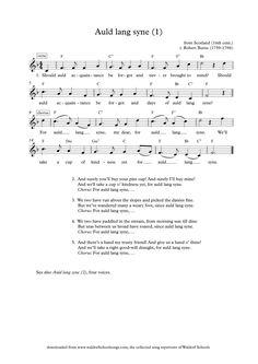 Waldorf School Songs: 9-10 4th Grade