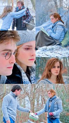 Mundo Harry Potter, Harry Potter Drawings, Harry Potter Tumblr, Harry James Potter, Harry Potter Anime, Harry Potter Pictures, Harry Potter Aesthetic, Harry Potter Fandom, Harry Potter Characters