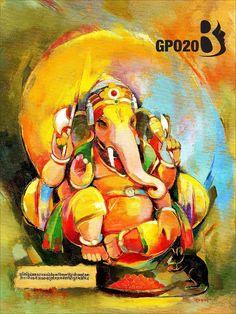 Art frames for sale Lord Ganesha Paintings, Ganesha Art, Dussera Wishes, Ganesh Rangoli, Shri Ganesh Images, Art Frames, Frames For Sale, Indian Folk Art, Durga