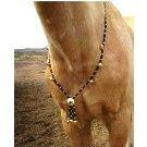 Rhythm Bead Necklace Chick's Discount Saddlery