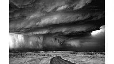 11 Best Weather images  21ff0876fc2d2