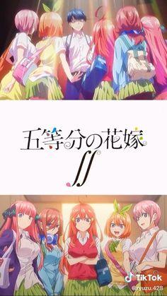 Anime Music Videos, Anime Songs, Anime Films, Anime Girl Cute, Kawaii Anime Girl, Anime Love, Anime Wallpaper Phone, Cool Anime Wallpapers, Chica Anime Manga