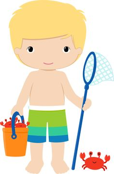 View all images at PNG folder Seasonal Image, Baby Shawer, Clip Art, Visual Aids, Sea Theme, Beach Crafts, Cute Images, Felt Dolls, 10th Birthday