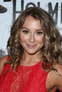 Alexa Penavega Net Worth, Annual Income, Monthly Income, Weekly Income, and Daily Income - http://www.celebfinancialwealth.com/alexa-penavega-net-worth-annual-income-monthly-income-weekly-income-and-daily-income/