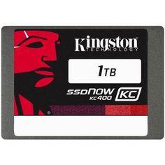 "Накопитель SSD 2.5"" 1TB Kingston (SKC400S37/1T)  Цена: 10561 UAH  Артикул: SKC400S37/1T   Подробнее о товаре на нашем сайте: https://prokids.pro/catalog/kompyuter_noutbuk/komplektuyushchie_dlya_noutbukov/vnutrennie_ssd/nakopitel_ssd_2_5_1tb_kingston_skc400s37_1t/"