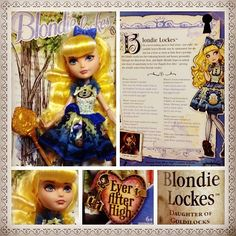 ずっと欲しかったエバーアフターハイをついにげと\(^o^)/ アマゾン.comでお取り寄せしたった〜?? パッケージ可愛過ぎて開けられないwww This doll I wanted to put into the hand for a long time. I was a mail-order from the store in the United States. The cute too!!! This does not allow you to out of the box. #Girlish #