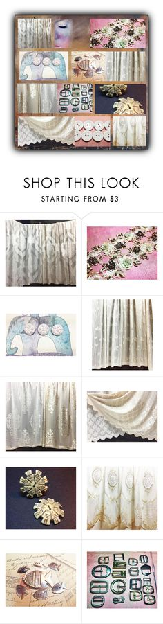 Celebrating a Wonderful Etsy shop by flower-of-paradise on Polyvore featuring interior, interiors, interior design, home, home decor and interior decorating