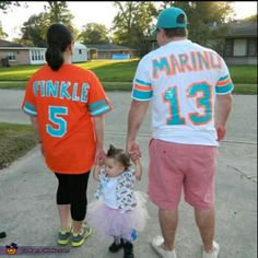 Parents of the year. I will do this to my children. That and dress them like cheech and chong haha!