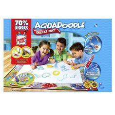 Aquadoodle Jumbo Deluxe Mat With Moon Dough Sample by Spin Master, http://www.amazon.com/dp/B003AJD3N4/ref=cm_sw_r_pi_dp_q8mhrb0FM0QEK