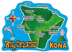 Hawaii Magnet Rubber Big Island Map Islander http://www.amazon.com/dp/B004S8GS2Y/ref=cm_sw_r_pi_dp_SWYnvb1S956XZ