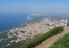 Palmi #Calabria