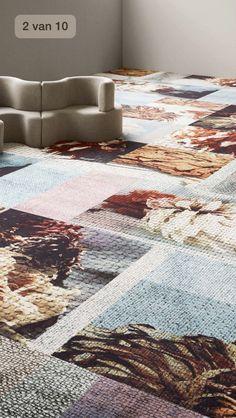 Ege tapijt
