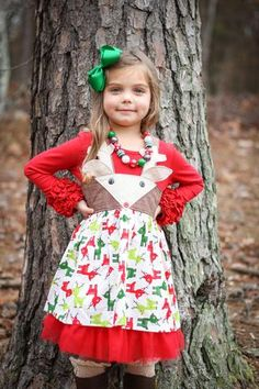c6e0f2f35 Www.ZoeAddelyn.com Cherry Red tutu boutique dress Ruffle icings tutu dress  red cherry