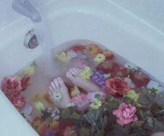 pale | via Tumblr