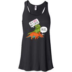 Hi everybody!   T-Rex Shirt Dinosaur Triceratops I'm a Lover T-Shirt - Women Tank https://vistatee.com/product/t-rex-shirt-dinosaur-triceratops-im-a-lover-t-shirt-women-tank/  #TRexShirtDinosaurTriceratopsI'maLoverTShirtWomenTank  #TShirt #Rex #ShirtTriceratops #DinosaurT #Triceratops #I'mWomenTank #aWomen #LoverTWomen
