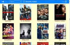 Organize all your movies in Windows 10 -  ##Movies ##windows10