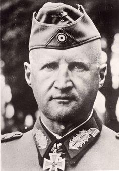 Walther Fischer von Weikersthal