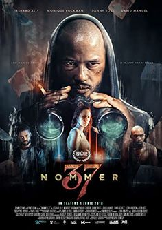 Irshaad Ally, Danny Ross, Monique Rockman, and David Manuel in Nommer 37 (2018) 2018 Movies, Top Movies, Movies Free, Comedy, Soundtrack Music, Horror, Drama, Movies To Watch Online, Watch Movies