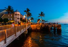 Road Tripping the Florida Keys