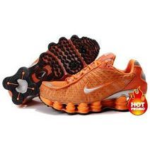 cheap nike shoes outlet only $32.00,Press picture link get it immediately! not long time for cheapest