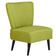 Segment Tub Chair Segm01 69560 Jpg 425 215 350 Staging